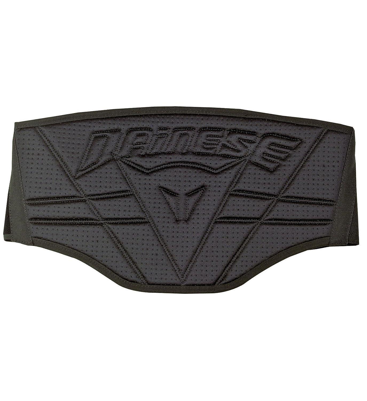 Dainese(ダイネーゼ) BELT TIGER 001-BLACK L B007I3AK66  L
