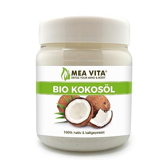 huile de noix bio 1 litre