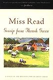 Gossip from Thrush Green (Thrush Green series Book 6)