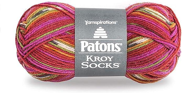 assorties-Aiguilles Fil Susan Bates 14154 finition Value Pack aiguille à tricoter