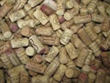 Assorted Printed Wine Corks, 130, Only Real