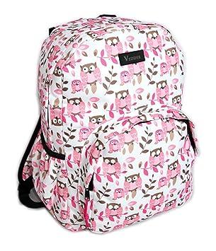 Vans Realm Bandana Print Backpack | Zumiez