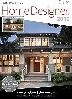 Ac Ul320 Sr226320 Amazon Com Punch Home Design Essentials V17 5 Download Software