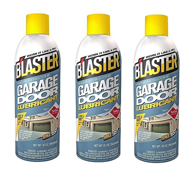 Blaster Chemical Company 9.3 Oz
