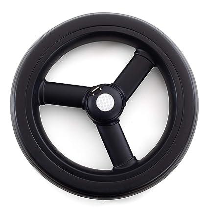 Andersen Rueda para carro de compra ROYAL y TURA, Ø 290 mm, rueda con