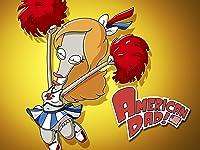 american dad! season 11 episode 9