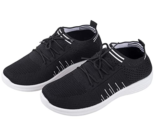 Latest Casual Shoes 2019 in India |