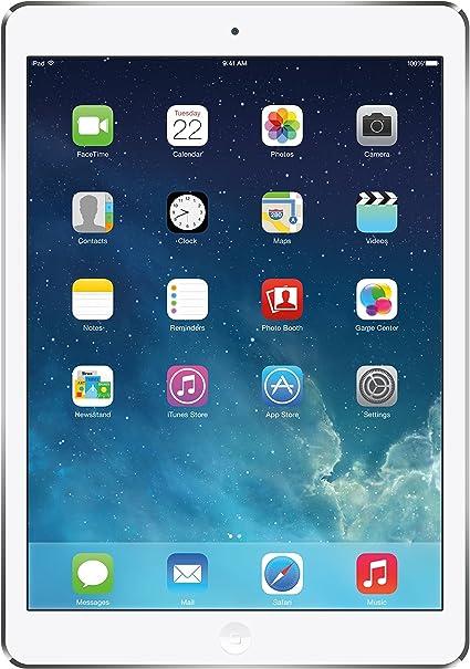 9.7in Space Gray R Wi-Fi Apple iPad Air 2 16GB 4G Latest Model Unlocked