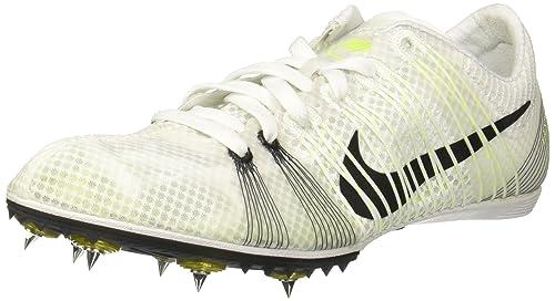 Distanza Media Scarpe Chiodate Victory Da Zoom 2 Nike CorsaAmazon f76bgy