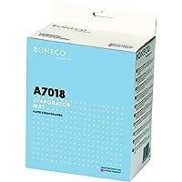 Boneco A7018 - Filtro de malla, para modelo