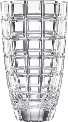 Lenox Cityscape Large Vase