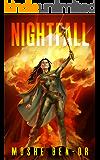 Nightfall (War Story Book 1)