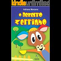 O Bezerro Zerrinho