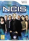 NCIS (Wii) [Importación inglesa]