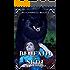 Beneath the Skin: A Richly Dark High Fantasy Series Book # 2 (WITCHBREED)