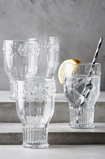 Granada Tumbler Set - anthropologie.c​om