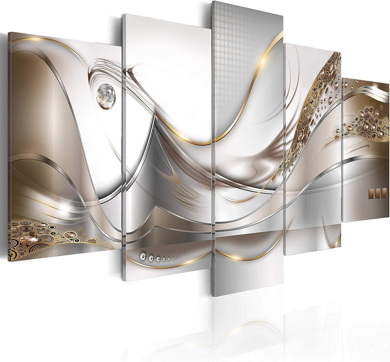 murando - Cuadro de Cristal acrílico 200x100 cm - Cuadro de acrílico - Metacrilato - Impresion en Calidad fotografica - a-A-0004-k-o