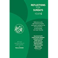 Reflections for Sundays, Year C
