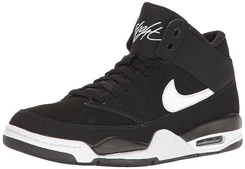 72f552ab4f306 Amazon.com | Nike Men's Air Flight Classic Basketball Shoe | Fashion  Sneakers