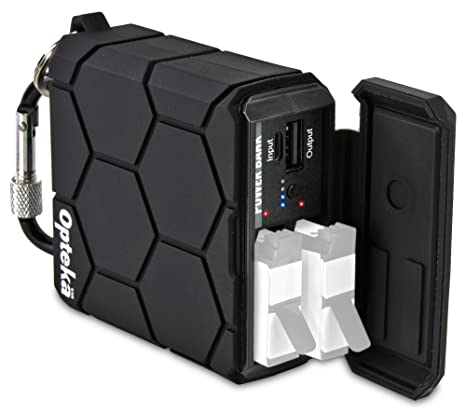 The 8 best opteka portable wireless bluetooth speaker