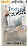 Textual Encounters: 2