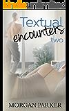 Textual Encounters: 2