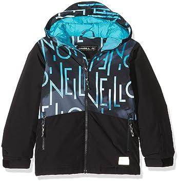 Manteau d'hiver junior o'neill