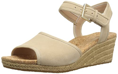 36901f612d8 UGG Women s Maybell Wedge Sandal  Amazon.ca  Shoes   Handbags