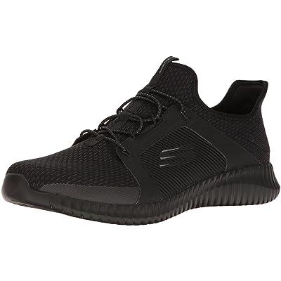 Skechers Men's Elite Flex Fashion Sneaker | Fashion Sneakers