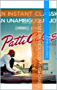 Movie Review for Patti Cake$ (English Edition)