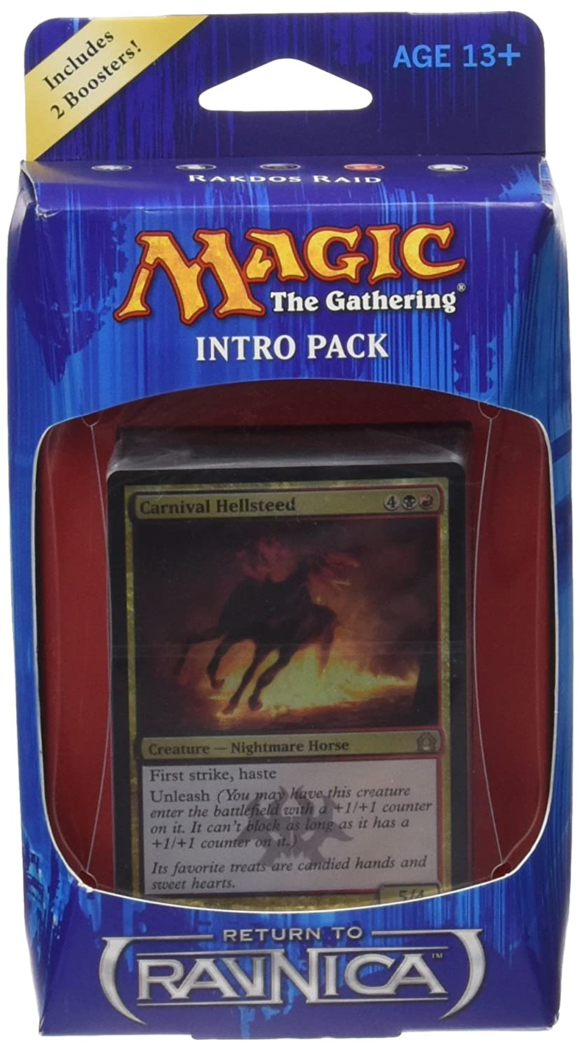 Bosquet solide MAGIC MTG 1x Invasion NM French Sterling Grove