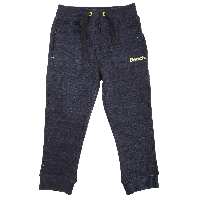 Bench Childrens/Kids Academic Contrast Jogging Bottoms/Jog Pants