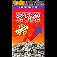 Os Maiores e Confiáveis Sites de Fornecedores da China: O Passo a Passo Para Comprar Dos Maiores Fornecedores de…