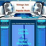 Retrosongs & Pop Music