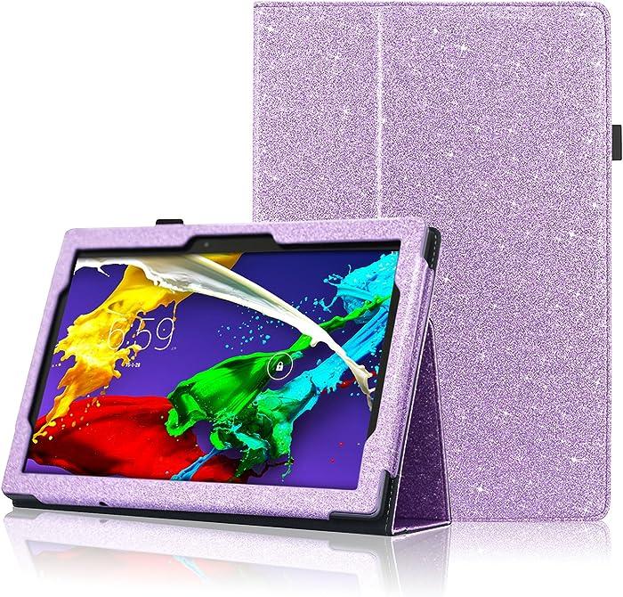 The Best Laptop Hp Stream 116 Case