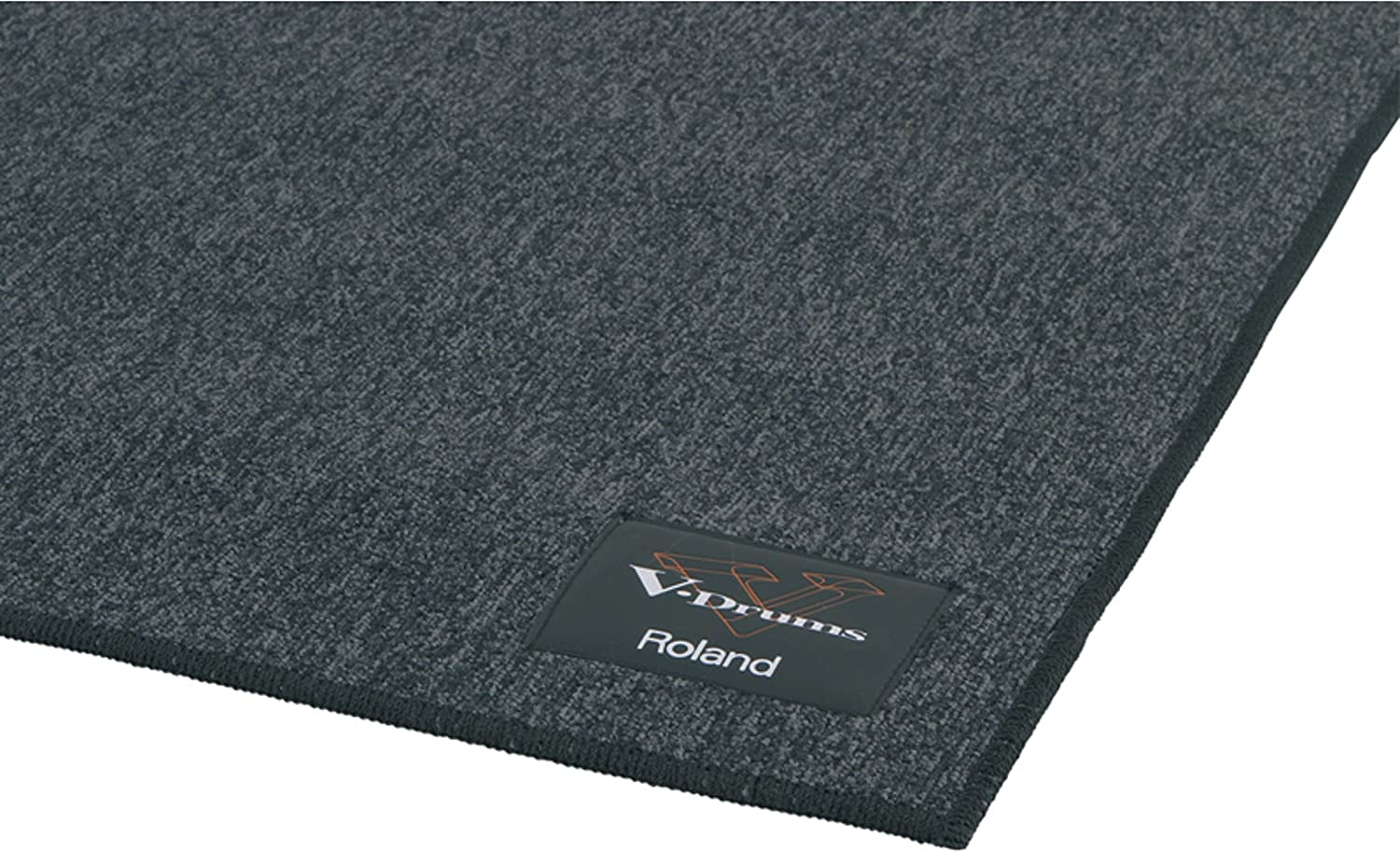 Roland V-Drums Mat – Medium