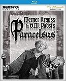 Paracelsus [Blu-ray]