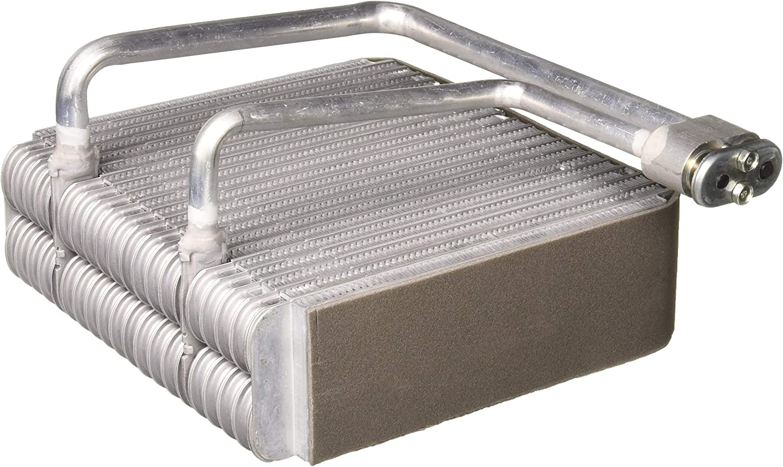 UAC EV 939585PFXC A//C Evaporator Core