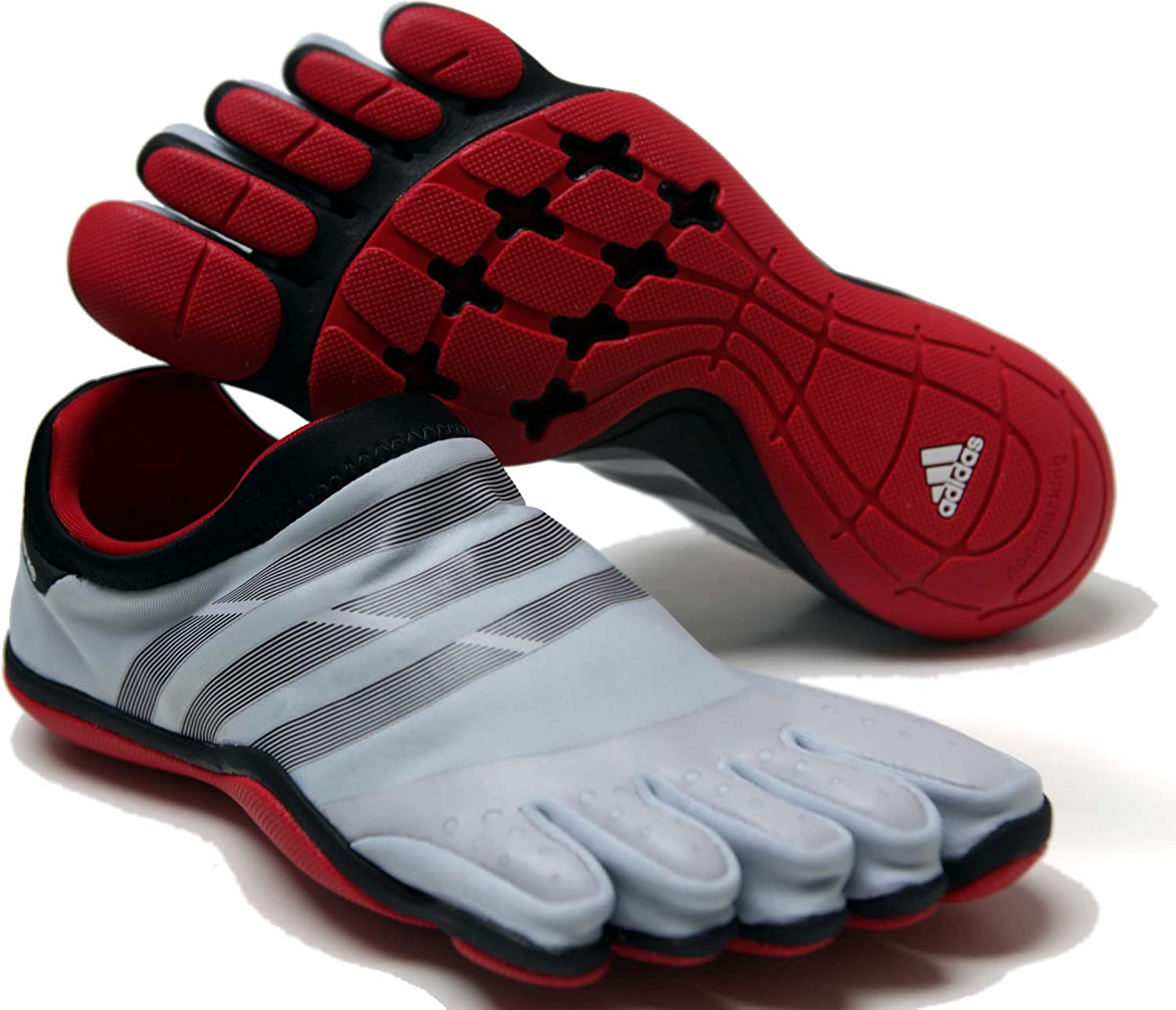 adidas five finger - 61% remise - www