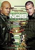 NCIS: Los Angeles - Season 6 (Sous-titres français)