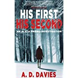 His First His Second (Alicia Friend Book 1)