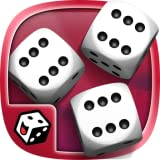 dice with buddies free app - Yatzy - free online and offline multiplayer dice game