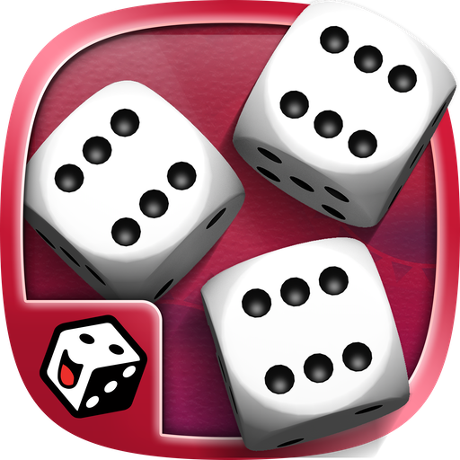 Yatzy - free online and offline multiplayer dice - Games Online Board