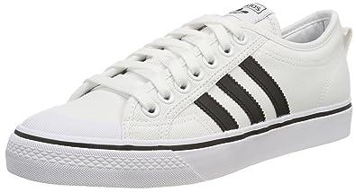 adidas Originals Nizza Shoes 5 B(M) US Women   4 D(M 87980df29