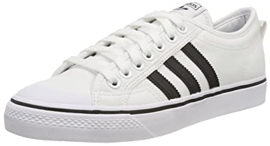 adidas Originals Nizza Shoes 5 B(M) US Women   4 D(M 219edaf78