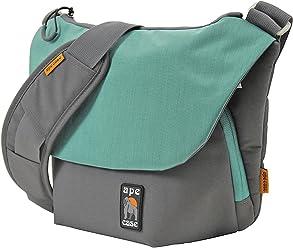 7fbf9e2c07 Ape Case Envoy DSLR Bag