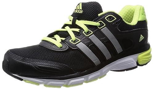 adidas Mujer Zapatos para Correr Nova Cushion W: Amazon.es