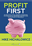 Profit First (German Edition)