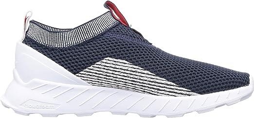 adidas Questar Rise Sock: : Sport & Freizeit