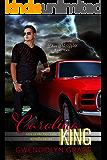 Carolina King (Drive Me Wild Book 2)